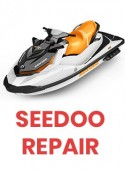 SEEDOO REPAIR