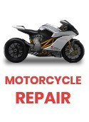 METRIC MOTORCYCLE REPAIR