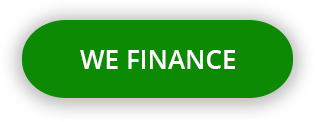 we finance.png