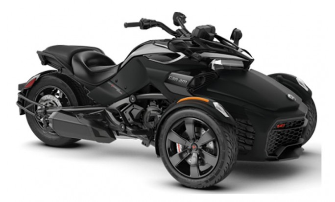 Can-am Spyder Repairs and issues